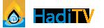 HADI TV