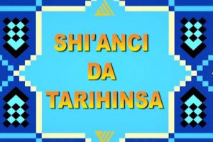 SHI'ANCI DA TARIHINSA NA 18